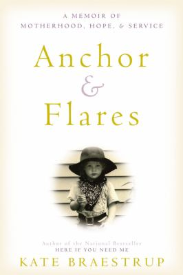 Cover Image for Anchor and Flares