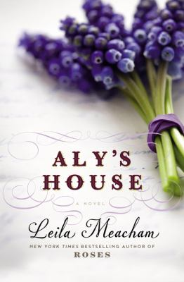 Cover Image for Aly's House
