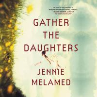 GATHER THE DAUGHTERS (CD)