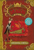 How to Train your Dragon (CD)
