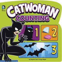 Catwoman counting