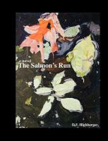 Cover Image of Salmon&apos;s run