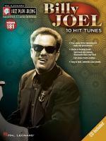 Billy Joel : 10 hit tunes