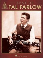 Best of Tal Farlow