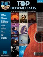 Top downloads : play 8 of your favorite songs with professional audio tracks.