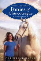 Marguerite Henry's Ponies of Chincoteague