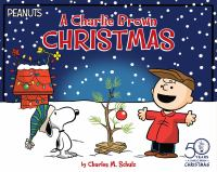 A Charlie Brown Christmas- Debut