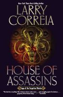 House of assassins /