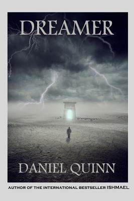 Cover Image for Dreamer  by Daniel Quinn