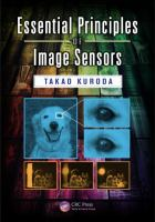 Essential principles of image sensors [electronic resource]
