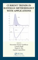 Current trends in Bayesian methodology with applications