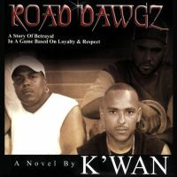 Road dawgz [sound recording]