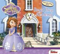 Royal Prep Academy