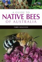 Guide to native bees of Australia /
