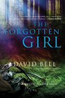 The forgotten girl [sound recording]