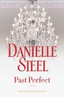 Past Perfect: [a Novel]