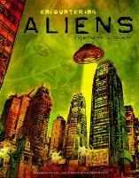 Encountering Aliens