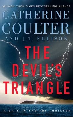 Cover Image for Devil's Triangle