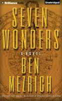 Seven wonders : a novel