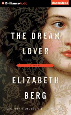 Cover Image for The Dream Lover