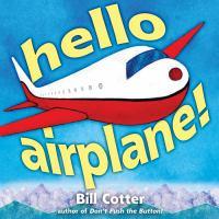 Hello Airplane!