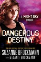Dangerous Destiny Night Sky Series, Book 0.5