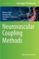 Neurovascular coupling methods [electronic resource]