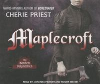 Maplecroft