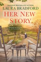 Title: Her new story Author:Bradford, Laura