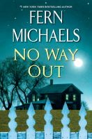 Title: No way out Author:Michaels, Fern