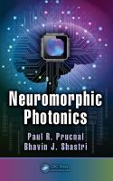 Neuromorphic photonics /