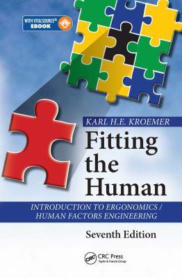 introduction to ergonomics / human factors engineering