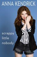 Scrappy%20Little%20Nobody