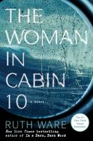 The%20Woman%20In%20Cabin%2010