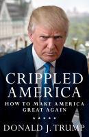 Crippled%20America