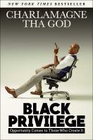 Black%20Privilege