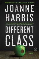 Different class cover image