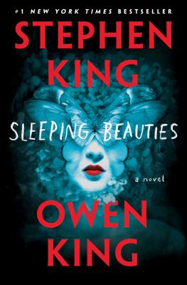 Cover Image for Sleeping Beauties by Stephen King