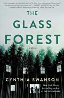 The Glass Forest: A Novel