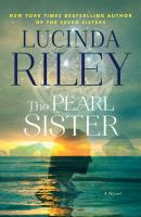 The Pearl Sister: CeCe's Story
