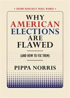 Why American elections are flawed (and how to fix them) /