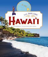 Hawaiʻi