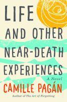 Life and other near-death experiences : a novel