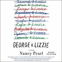 George and Lizzie: [a Novel]