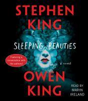 Sleeping Beauties: [a Novel]
