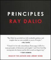 Principles: [life & Work]