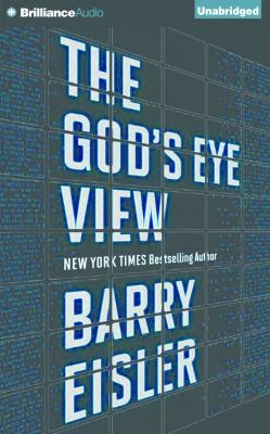 Cover Image for God's Eye View