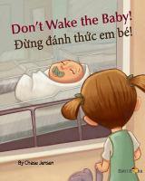 Don't Wake the Baby!: Ð?ng dánh Th?c Em Bé!