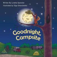 Goodnight, Campsite