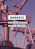 Markets /